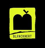 Patisserie Blanckaert - 's Herenelderen (Tongeren)