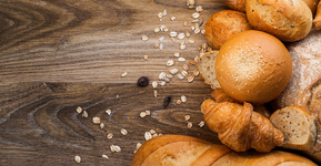 Patisserie Blanckaert - 's Herenelderen (Tongeren) - Brood & koeken